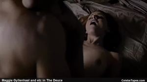 magické porno filmy