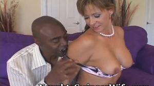 Poran σεξ video.com