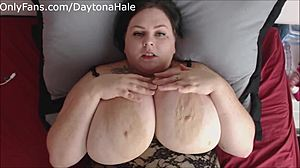 Sexy, Tits, Fat, Cum, Boobs, Big tits, Huge